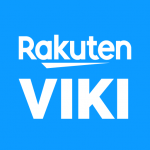 Download Viki: Stream Asian Drama, Movies and TV Shows v6.7.0 APK New Version