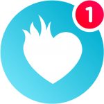 Download Waplog – Dating App to Chat & Meet New People v4.1.8.1 APK Latest Version