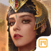 Download War Eternal – Rise of Pharaohs v1.0.70 APK For Android