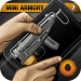 Download Weaphones™ Gun Sim Free Vol 2 v1.3.2 APK