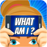 Download What Am I? – Family Charades (Guess The Word) v1.5.35 APK For Android