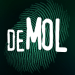 Download Wie is de Mol? v5.1.2 APK For Android