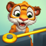 Download Wildscapes v2.1.3 APK For Android