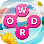 Download Word Farm Crossword v1.8.0 APK For Android