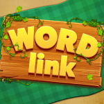 Download Word Link v2.7.0 APK For Android