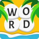 Download Word Weekend – Connect Letters Game v1.1.1 APK