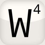 Download Wordfeud Free v3.2.13 APK Latest Version