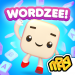 Download Wordzee! – Play word games with friends v1.152.4 APK For Android