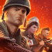 Download World War Rising v7.0.9.72 APK