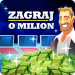 Download Zagraj o milion! v1.91 APK New Version