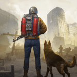 Download Zombie Survival: Wasteland v1.2.27 APK For Android