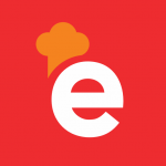 Download eatigo – discounted restaurant reservations v6.3.1 APK New Version