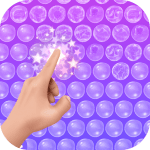 Download pop pop bubble wrap v1.1 APK Latest Version