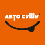 Download Автосуши v2.4.81 APK For Android