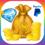 Download watch video and earn money 2020 v126 APK For Android