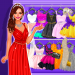 Dress Up Games Free v1.1.2 APK Download New Version