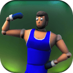 Drunken Wrestlers 2 vearly access build 2752 (23.01.2021) APK Download New Version