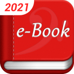 EBook Reader & PDF Reader v1.8.7.0 APK Download For Android