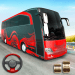 Euro Coach Bus City Extreme Driver v2.7 APK Download For Android