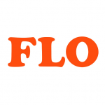 FLO v4.1.3 APK Download For Android