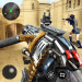 FPS Offline Strike : Encounter strike missions v3.6.20 APK Download Latest Version