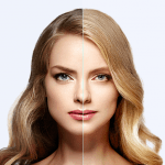 Face Match: Celebrity Look-Alike, Photo Editor, AI v1.4 APK Download Latest Version