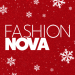 Fashion Nova v1.22.7 APK Download Latest Version