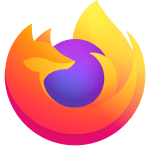 Firefox Browser: fast, private & safe web browser v84.1.4 APK For Android