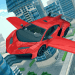 Flying Car 3D v2.7 APK For Android