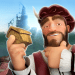 Forge of Empires: Build your City v1.195.21 APK New Version