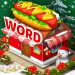 Free Download Alice's Restaurant – Fun & Relaxing Word Game v1.1.5 APK