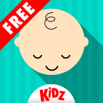 Free Download Baby Sleep Sounds White Noise v2.0.5 APK