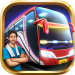 Free Download Bus Simulator Indonesia v3.5 APK