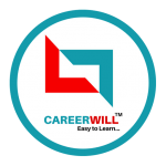 Free Download Careerwill App v1.42 APK
