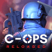 Free Download Critical Ops: Reloaded v1.1.7.f179-60e82a1 APK