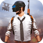 Free Download Critical Ops Secret Mission 2020 v1.3 APK