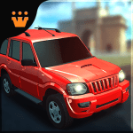 Free Download Driving Academy – India 3D v1.9 APK