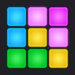 Free Download Drum Pad – Free Beat Maker Machine v1.0.21 APK