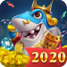 Free Download Fishing Casino – Free Fish Game Arcades v1.0.3.8.0 APK