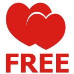 Free Download Free Dating App & Flirt Chat – Match with Singles v1.1413 APK