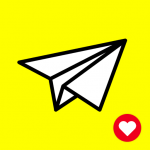Free Download Friends for Snapchat – AddNow v1.9.1 APK