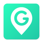 Free Download GeoZilla – Find My Family v6.16.5 APK