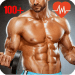 Free Download Home Workouts – No equipment – Lose Weight Trainer v18.61 APK