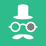 Free Download IQ and R v1.0.3 APK