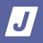 Free Download Jetcost: flights, hotels, cars v4.2.2 APK
