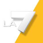 Free Download La7 v1.3.0 APK