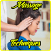 Free Download Massage Techniques and Tips v3.3 APK