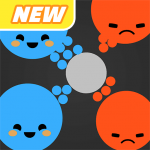 Free Download MicroWars v4.0.2 APK