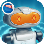 Free Download Mio, the Robot v1.1 APK