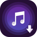 Free Download Music Downloader – Free Mp3 music download v1.0.4 APK